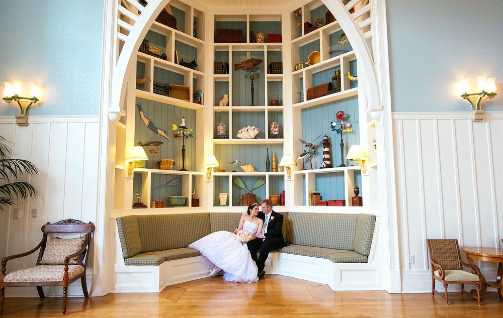 Walt-Disney-World-Wedding.jpg