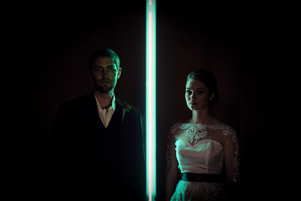 star-wars-wedding-lightsaber.jpg