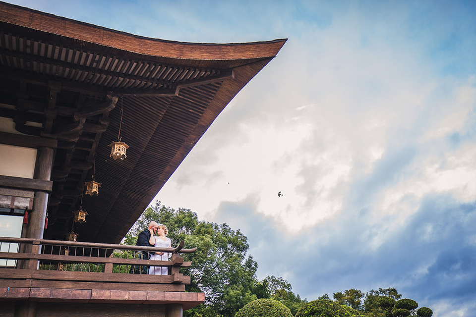 Japanese-Wedding.jpg