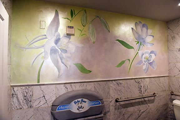 2016 Mural NRInn Bathroom Back Wall 2.jpg