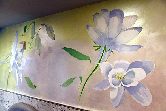 2016 Mural NRInn Bathroom Back Wall Right Detail.jpg