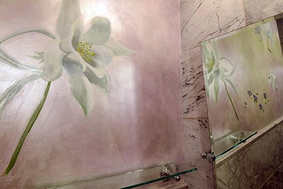 2016 Mural NRInn Bathroom Sink Wall Right Corner Detail.jpg