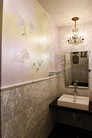 2016 Mural NRInn Bathroom Sink Wall.jpg