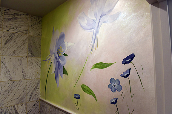 2016 Mural NRInn Bathroom Stall Right Napa, CA.jpg