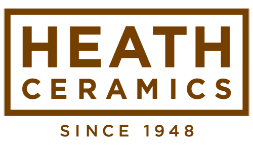 Heath-Logo copy.png