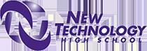 new tech logo copy.png