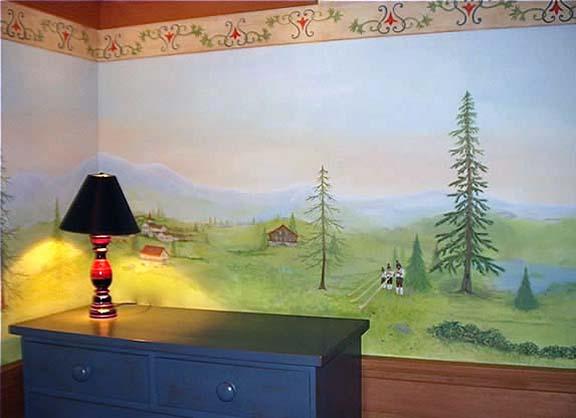 2006 Tyrolean Village Child's Bedroom 2 Sugarbowl, CA.jpg.jpg