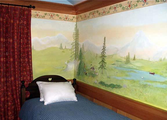 2006 Tyrolean Village Child's Bedroom 3 Sugarbowl, CA.jpg.jpg