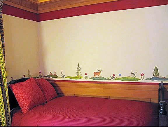 2006 Alpine Animals Child's Bedroom Sugarbowl, CA.jpg