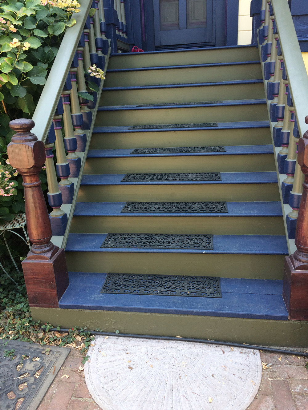 stairs before small.jpg