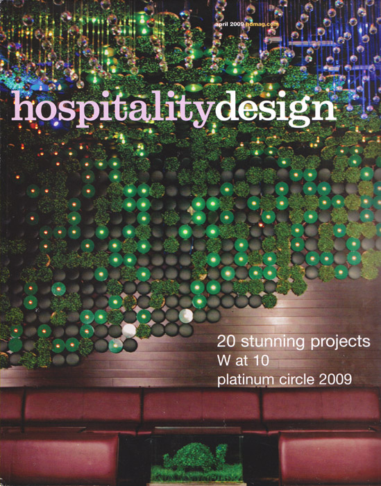 bluarch-hospitality-design_cover.jpg