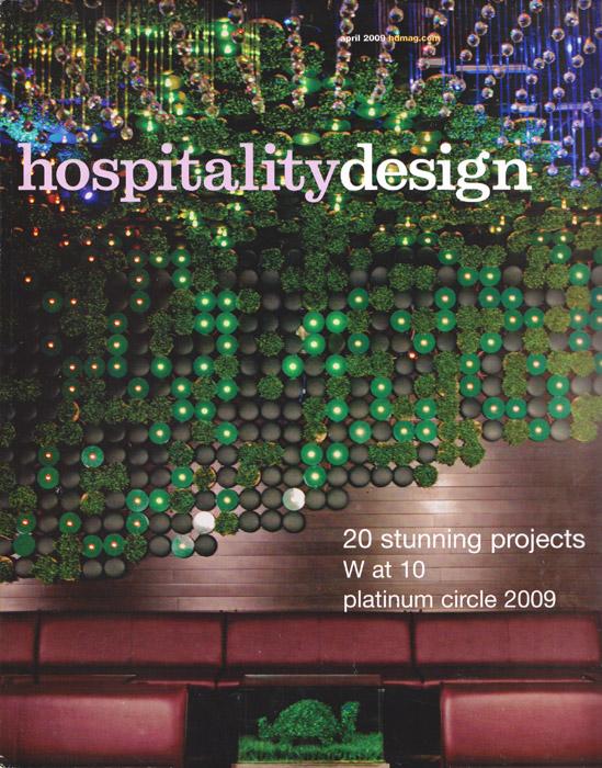 bluarch-hospitality-design_cover.jpg