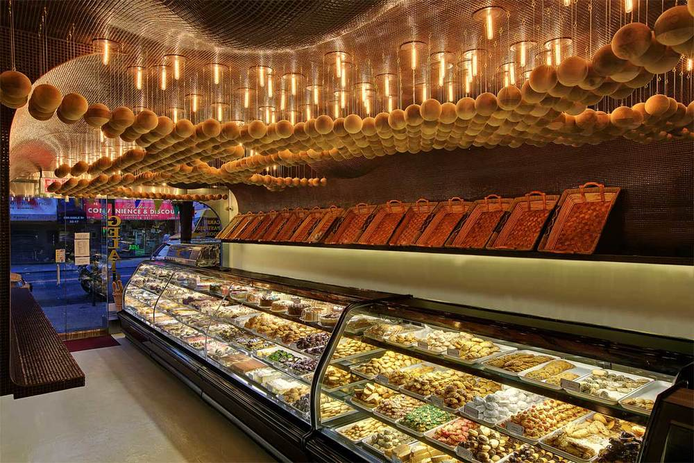 [] bluarch_omonia-bakery_ (2).jpg
