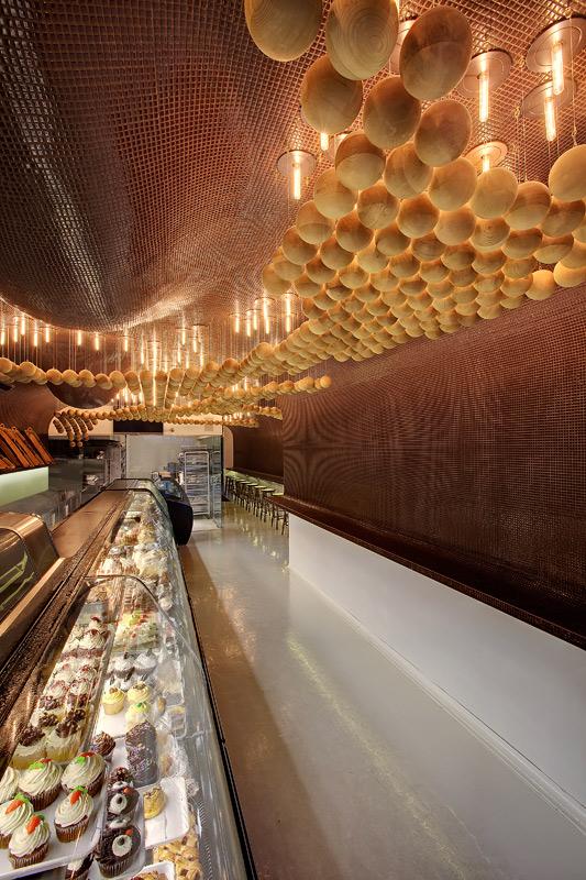 [] bluarch_omonia-bakery_ (6).jpg