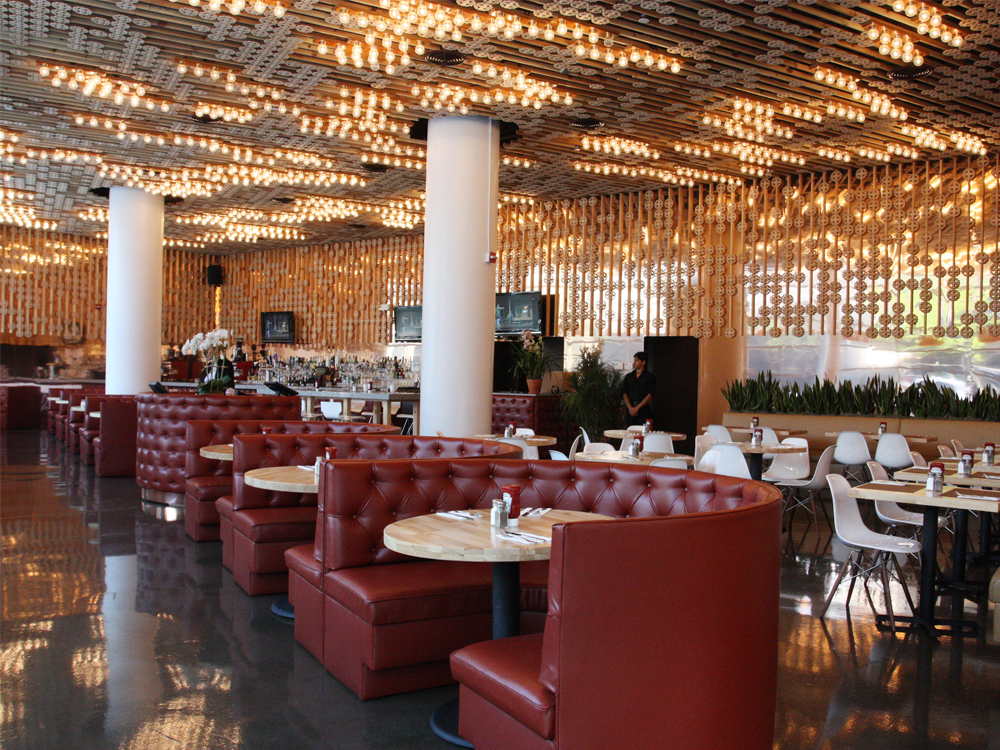 [] bluarch_hudson eatery.jpg