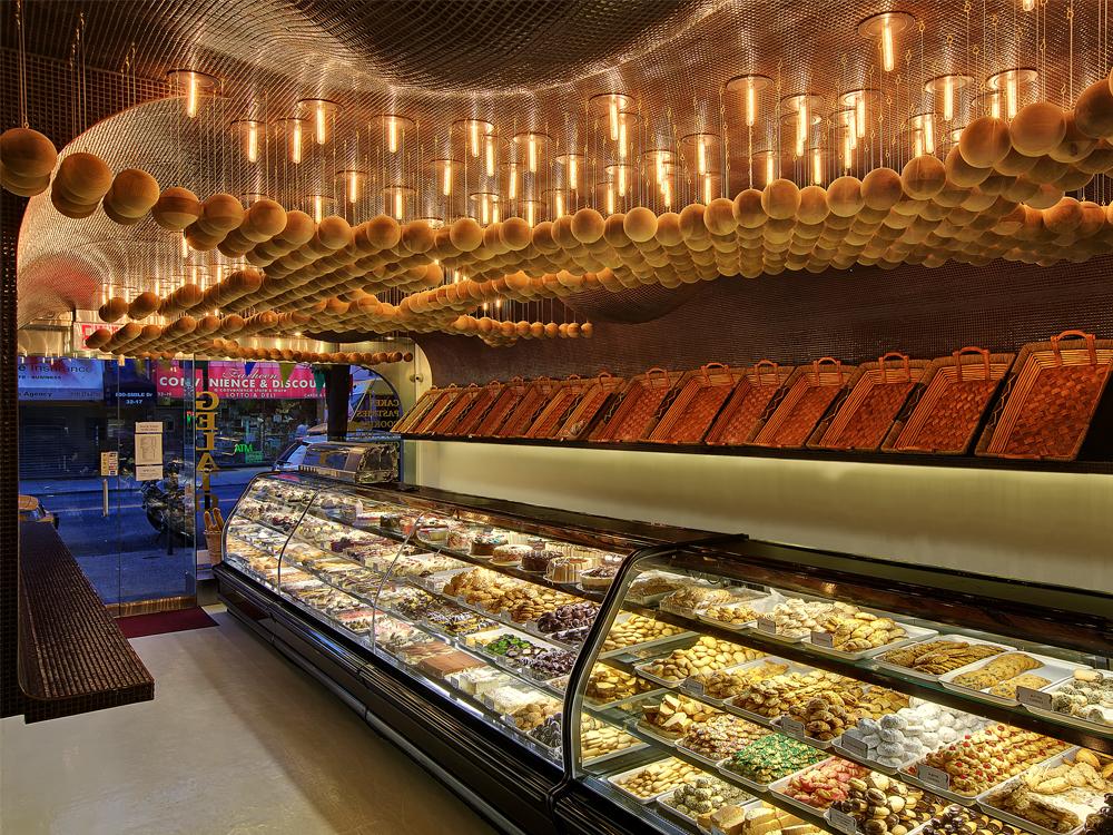 [] bluarch_omonia bakery.jpg