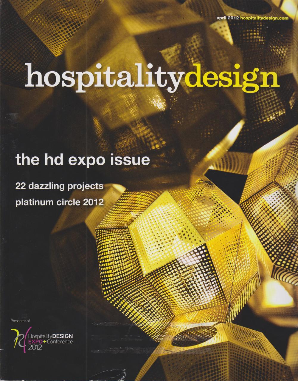 hospitality design.jpeg