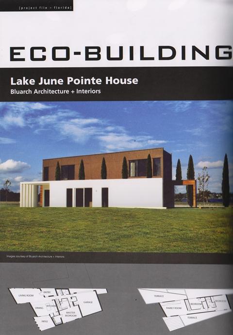 bluarch-eco-building.jpg