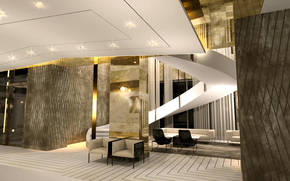 [] bluarch_langham hotel_005.jpg