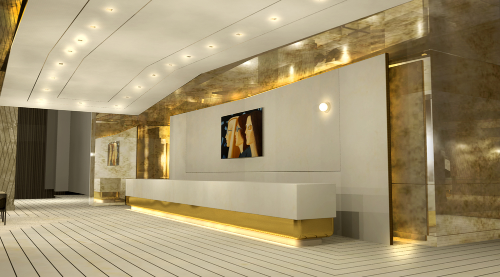 [] bluarch_langham hotel_007.jpg