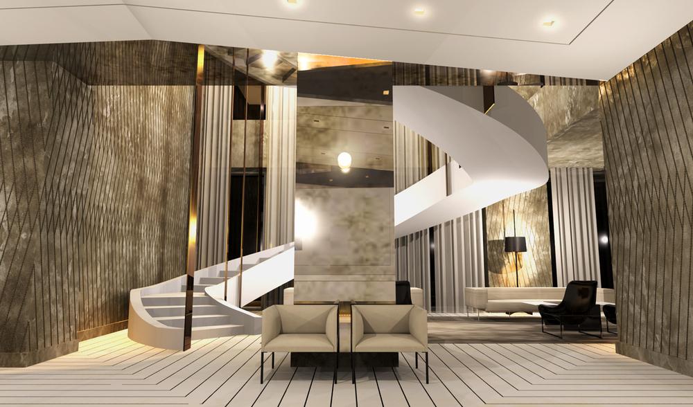 [] bluarch_langham hotel_008.jpg