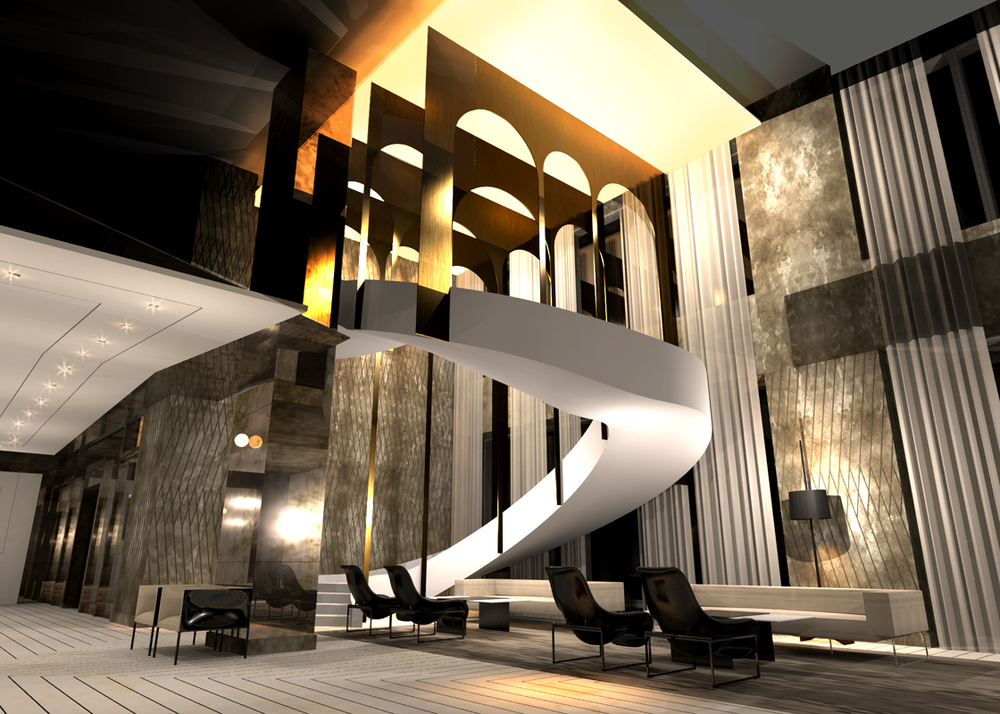 [] bluarch_langham hotel_012.jpg