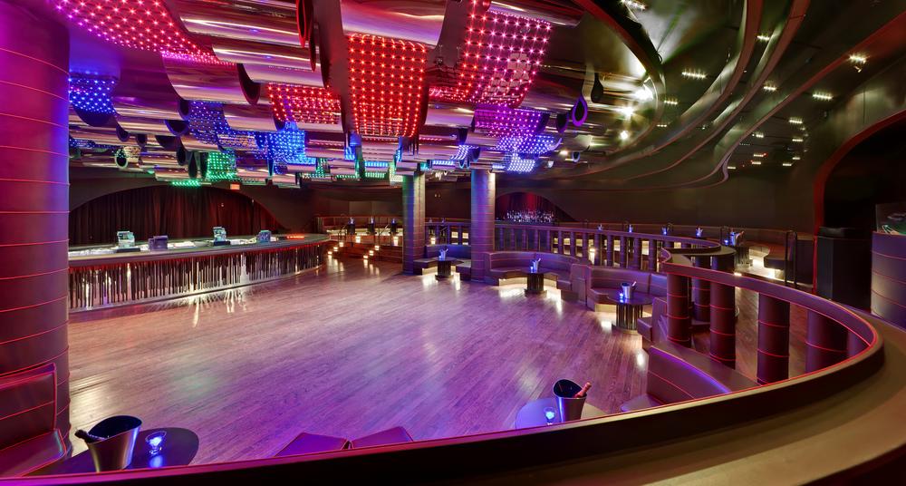 [] bluarch_aura nightclub_01.jpg