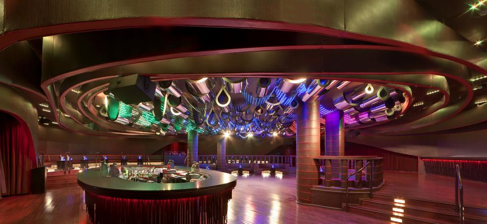 [] bluarch_aura nightclub_10.jpg