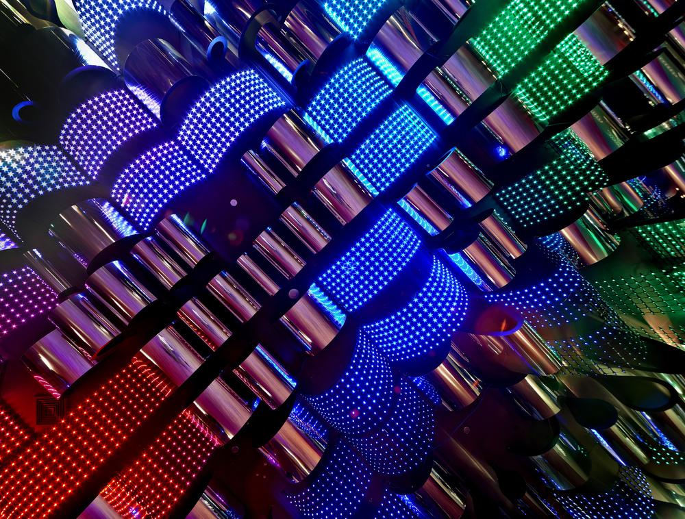 [] bluarch_aura nightclub_06.jpg