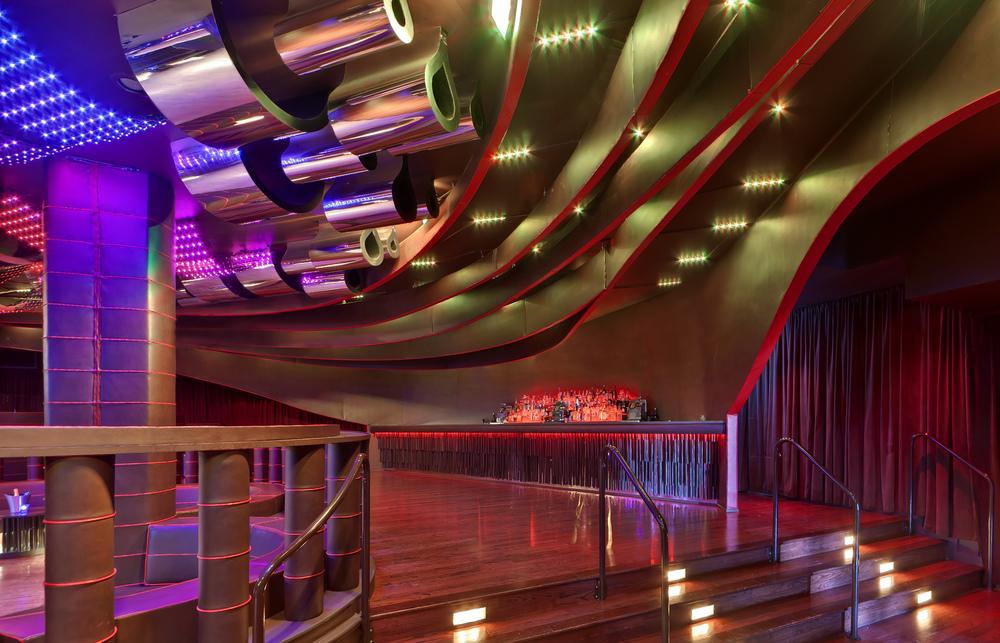[] bluarch_aura nightclub_09.jpg