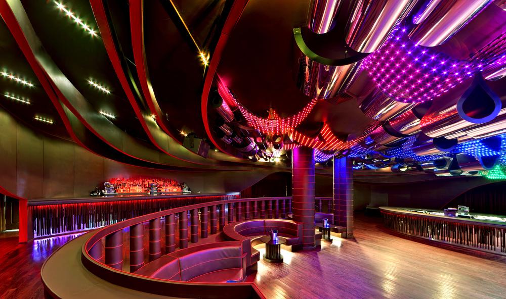 [] bluarch_aura nightclub_03.jpg