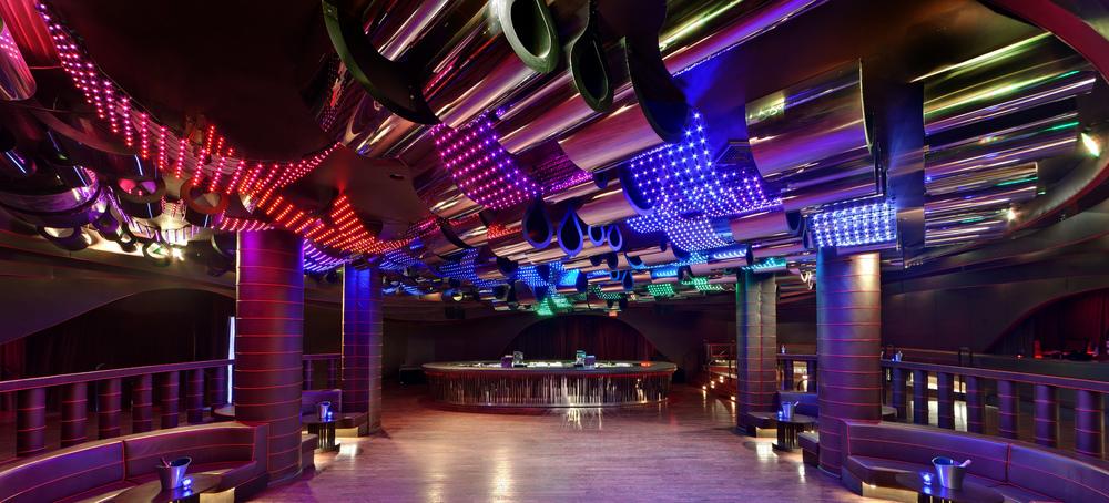 [] bluarch_aura nightclub_02.jpg