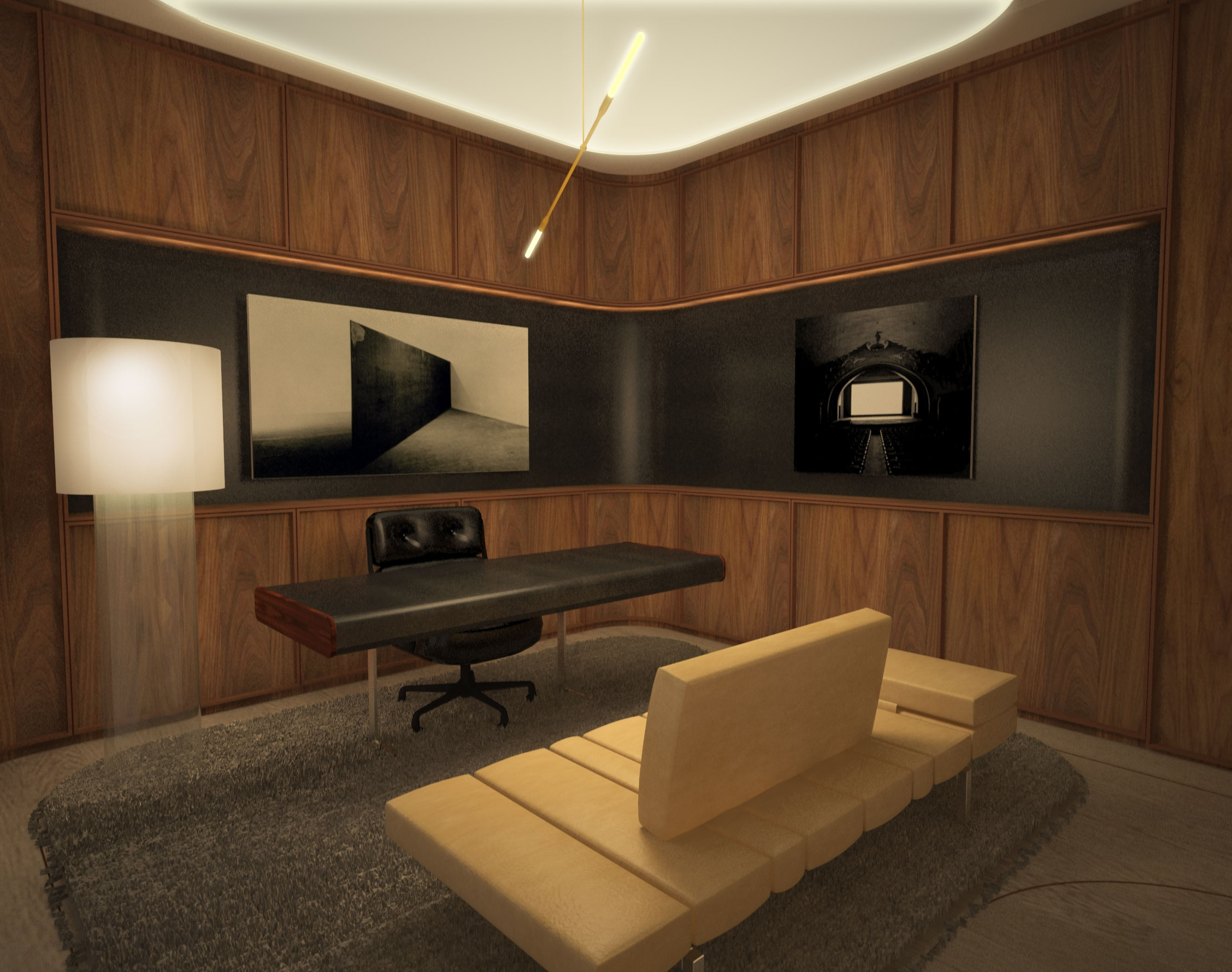 blog to designer become an classes of latest gallery new cool ideas san nyc room designs jobs make interior antonio consideration small internships s design studio apartment living your how for with york tags