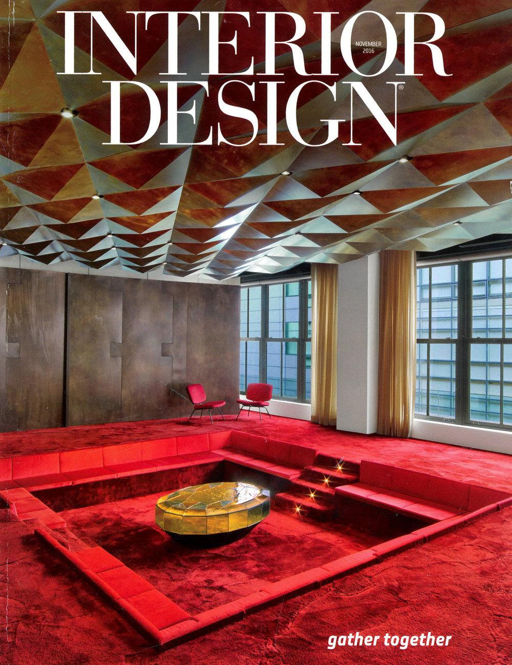 bluarch-interior design_nov cover.jpg