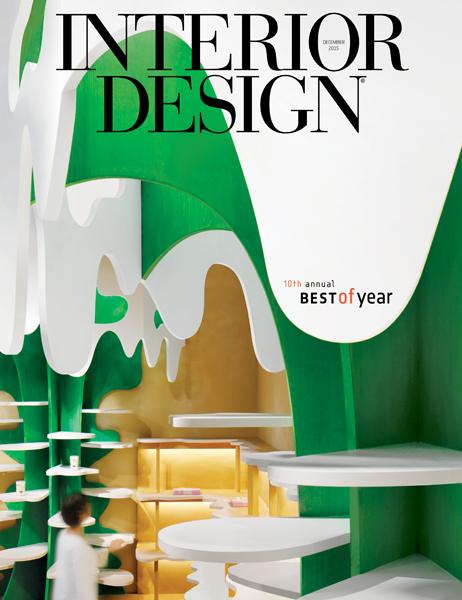 bluarch_interior design_dec 2015_01.jpg