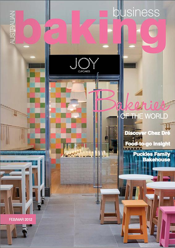bluarch_Australian Baking Business_cover.jpg