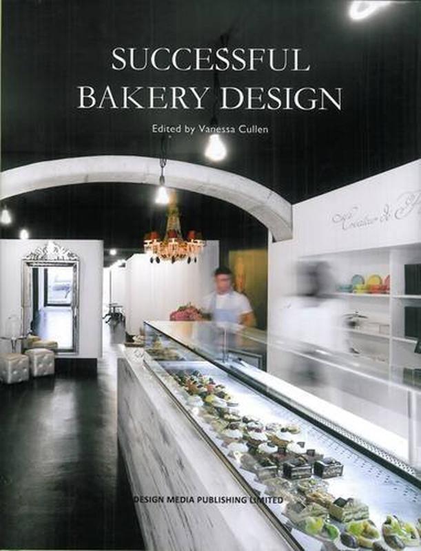 bluarch_SUCCESSFUL BAKERY DESIGN.jpg