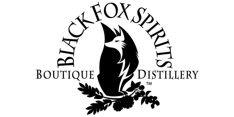 header-blackfox.jpg
