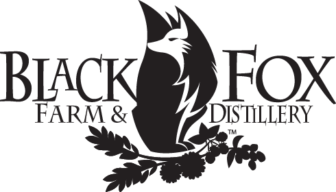Black Fox Farm & Distillery
