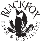 Black_Fox_Farm_Distillery_Flowers_Saskatoon_Black_White_Crest_Logo_footer.png