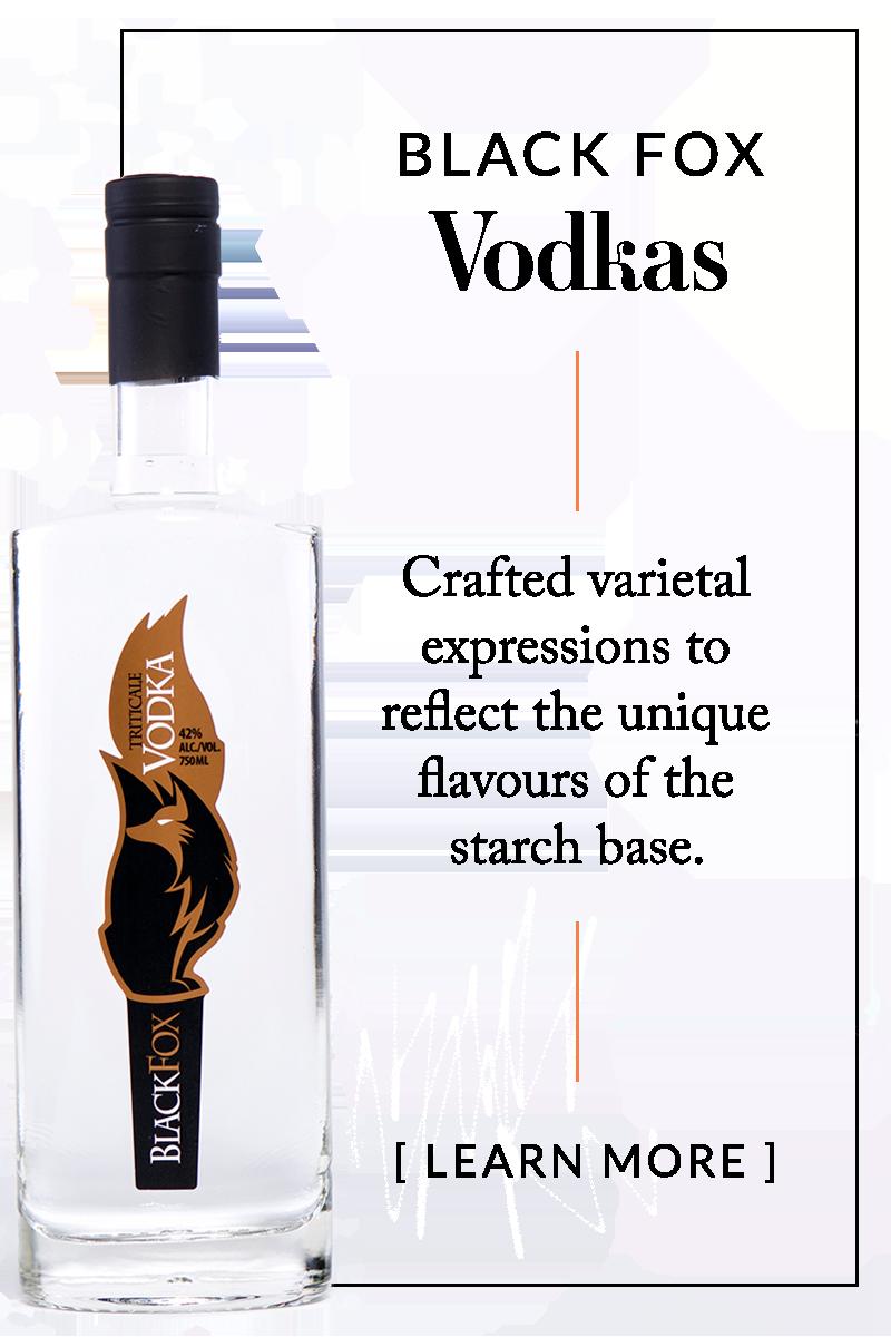 Black_Fox_Farm_Distillery_Vodkas.png