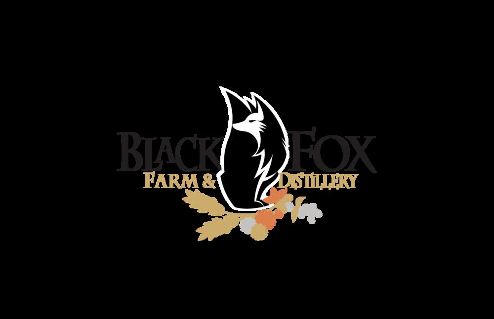 BlackFoxFarmandDistillery_logo_reverse-01.png