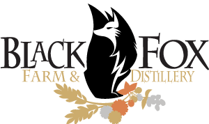 BlackFoxFarmandDistillery_logo-small.png