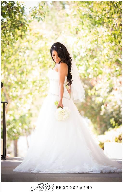 yomara bride .jpg
