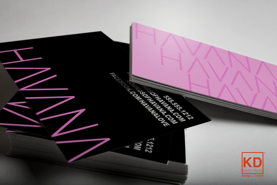 business-card-mockup1.png
