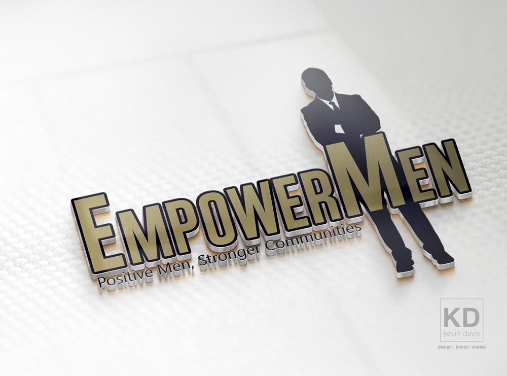 empowermen_1mock.png