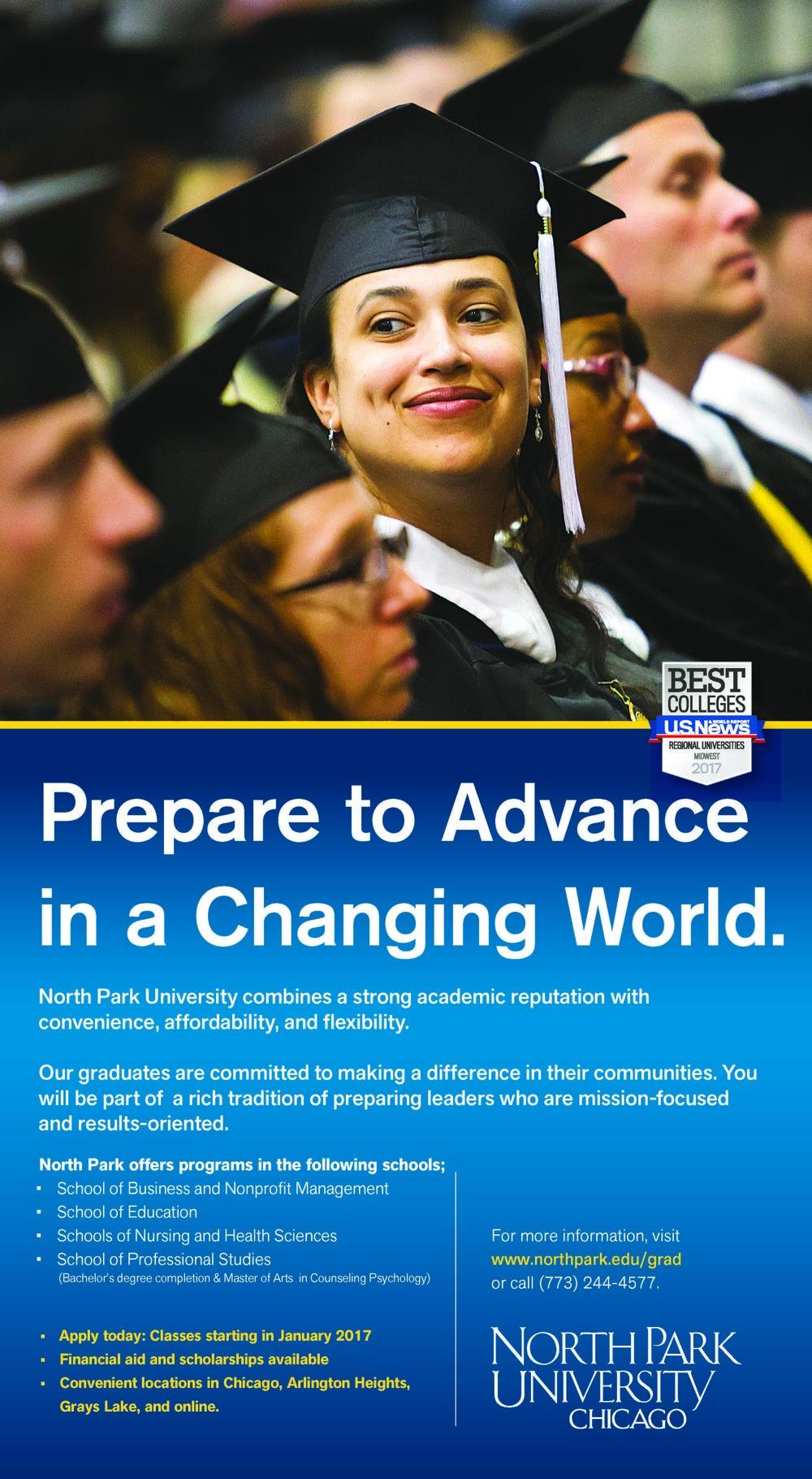 UMC-13880 Daily Herald SPS quarter Ad.jpg