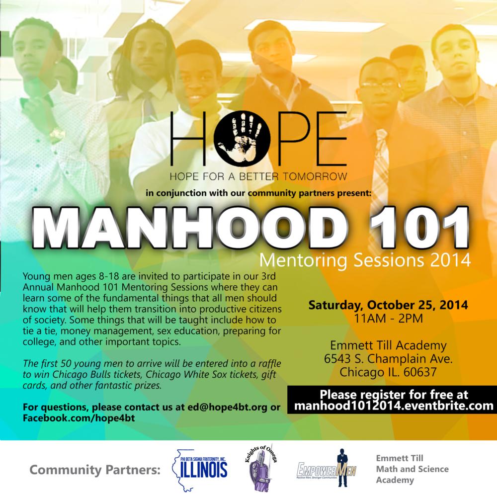 H4BT_2014_Manhood101_4.25x5.png