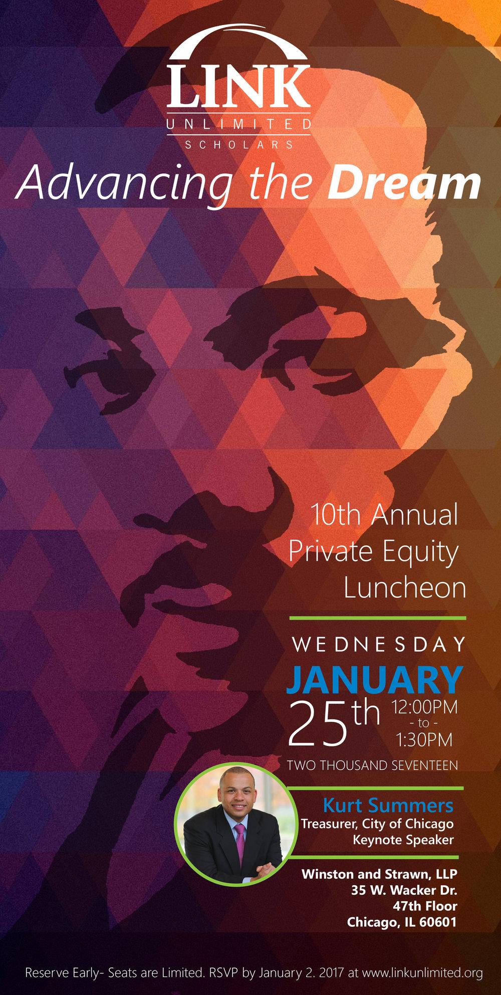 2017_PrivateEquity_InviteV2.jpg