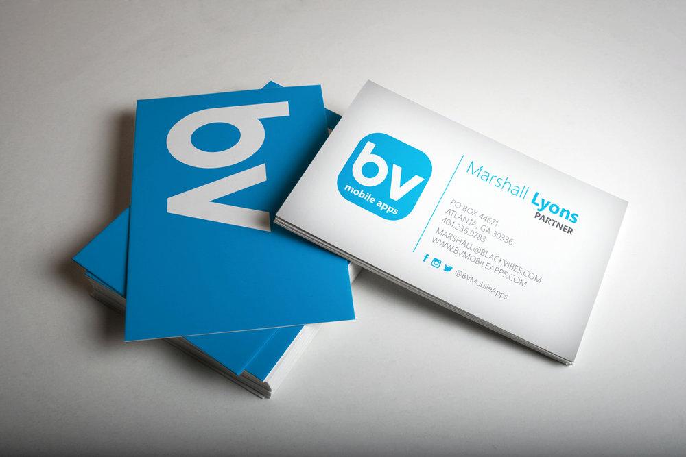 BVA_BusinessCard_2017_v2.jpg